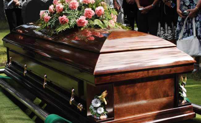 coffin_generic_650