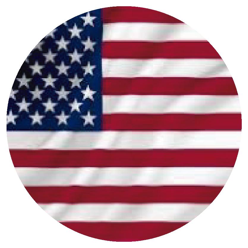 banderas_Mesa de trabajo 1 copia 10