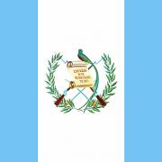Bandera_de_Guatemala